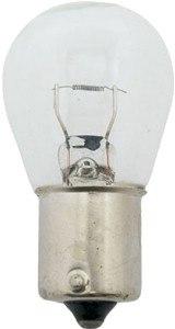 BY15S-21W remlicht lamp auto